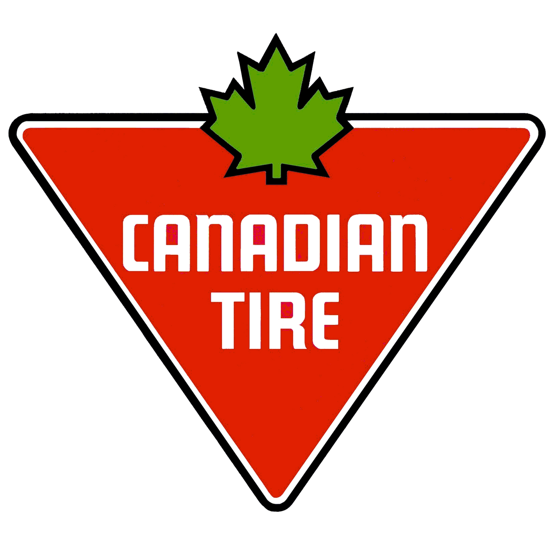 Canadian Tire | Department stores | Place Vertu