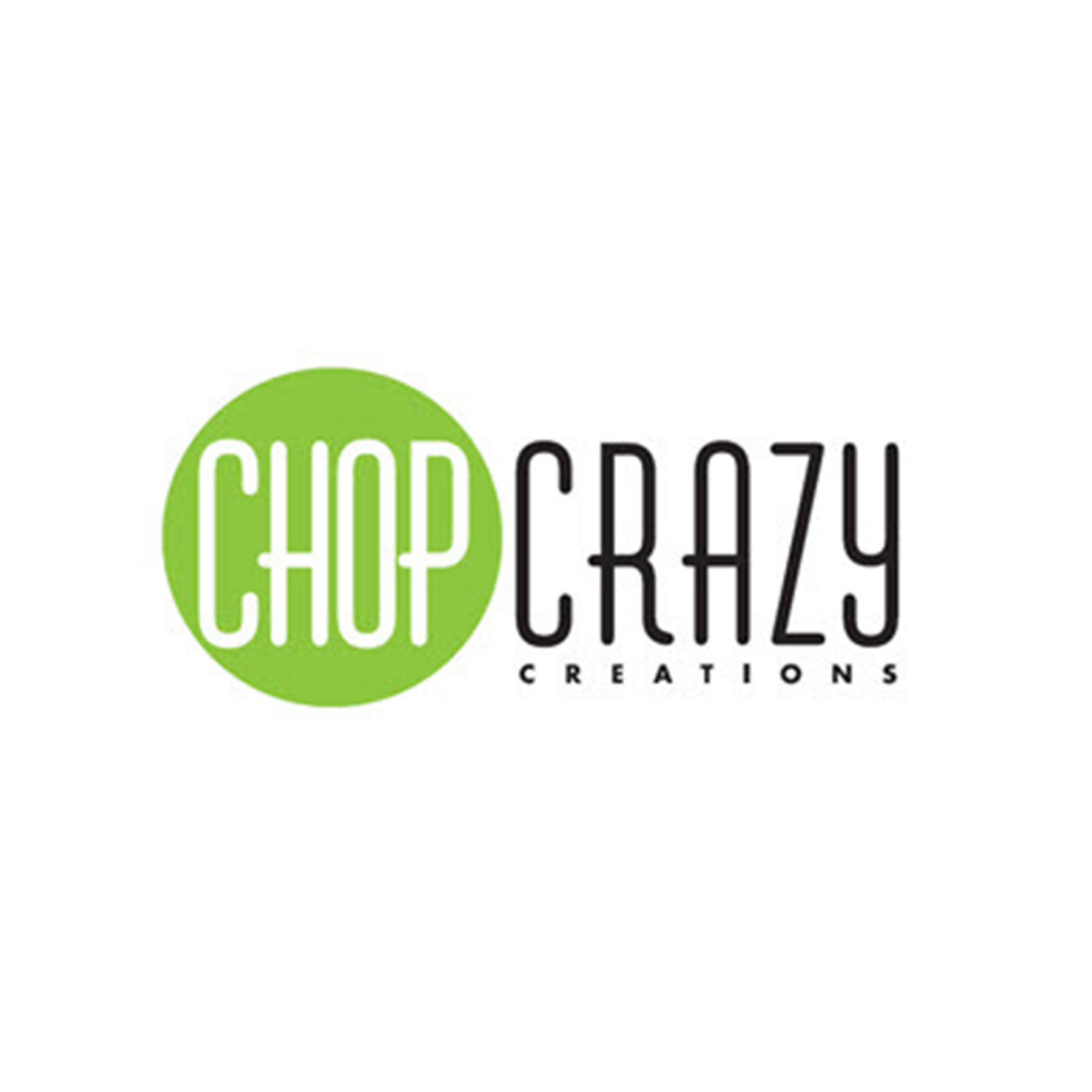 Chop: a selection of sites