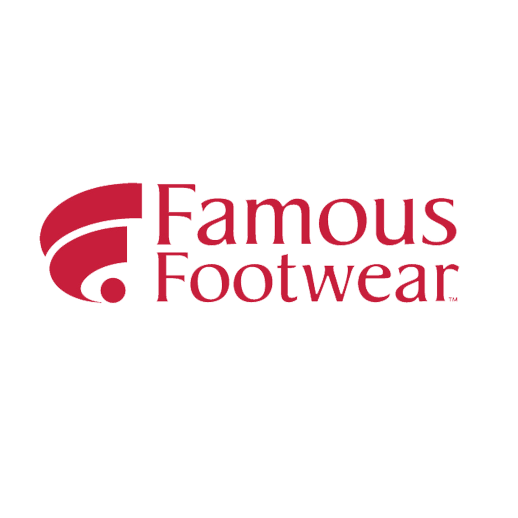 Famous Footwear Shoes And Bags