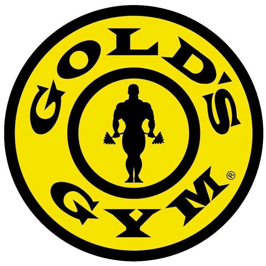 gold's gym | sports and leisure | place vertu